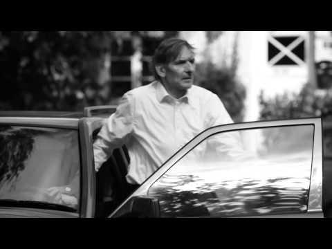 Wolfgang Müller - Unter freiem Himmel [Offizielles Musikvideo]