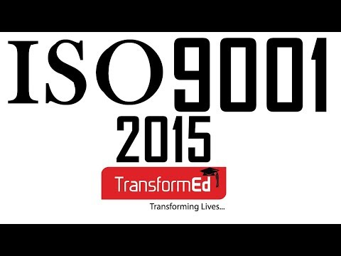 what-is-iso-9001-version-2015?-2019
