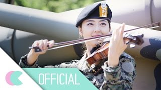 태양의 후예 OST 'ALWAYS' Violin Cover [Descendants of the Sun] 太阳的后裔 by SHINE