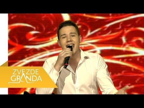 Ibro Bublin - Bolujem ti od sevdaha - ZG Specijal 07 - (TV Prva 06.11.2016.)