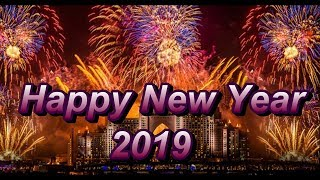 #happy new year 2019 images hd