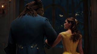 信じること。愛すること。 世界中を魅了した、ディズニー不朽の名作。心...
