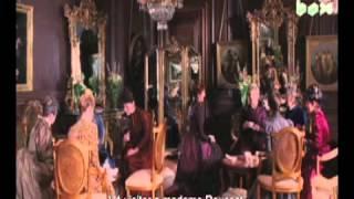 Trailer: Bel Ami - O Sedutor