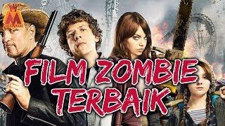 Video 10 Film tentang Zombie Terbaik download MP3, 3GP, MP4, WEBM, AVI, FLV November 2019
