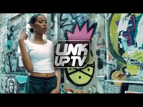 Amun - Not Everything [Music Video] @amunartiste   Link Up TV