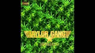 Taylor Gang - Whole Thang (ft. Juicy J) [3] (HD)