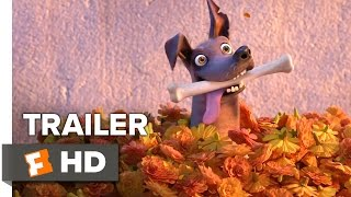 Watch Coco(2017) Online Free. Coco Full Movie - OwnTitle