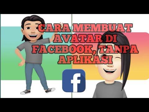cara-membuat-avatar-di-fb-|-cara-membuat-avatar-di-facebook