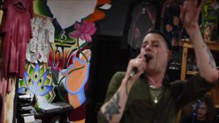 Download Video Hobo Bills Live: Pink Narcissus-Home MP3 3GP MP4