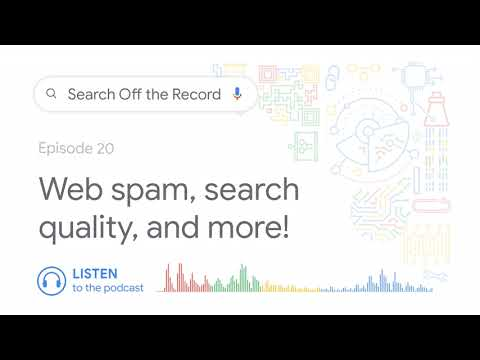 Googlers Talk About How They Shortlist Results For Ranking