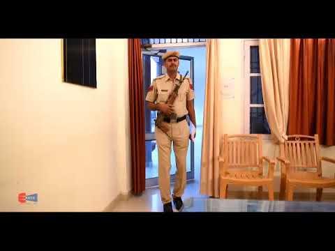 Sabhi ko army _CAPF_ polic ki trf s diwali ki hardik subhkamnaye
