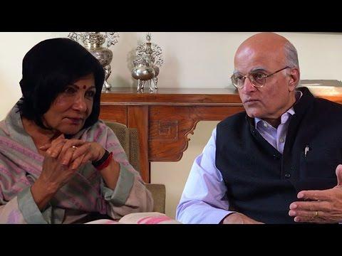 NL Interviews: Shivshankar Menon on Indo-China Relationship