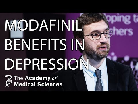 modafinil-benefits-for-depression-|-dr-muzaffer-kaser