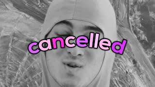 K-Pop Twitter Tries to Cancel Filthy Frank