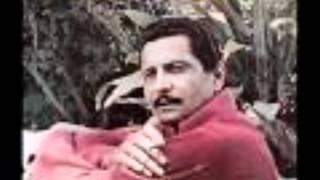 Video Gilberto Monroig Un Imposible Amor download MP3, 3GP, MP4, WEBM, AVI, FLV Januari 2018