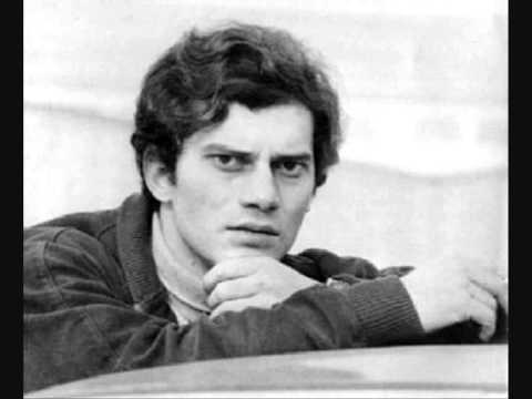 Luigi Tenco - Se potessi, amore mio (1965)
