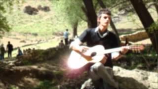 Sha'ere Tamam Shode - شاعر تمام شده