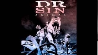 Dr. Sin - Lady Lust