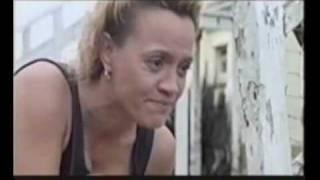 Video Her Iliad (Part2) download MP3, 3GP, MP4, WEBM, AVI, FLV Agustus 2017