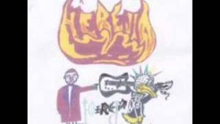 Herejia - Anti moda