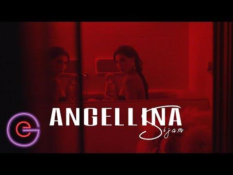 ANGELLINA - SIJAM