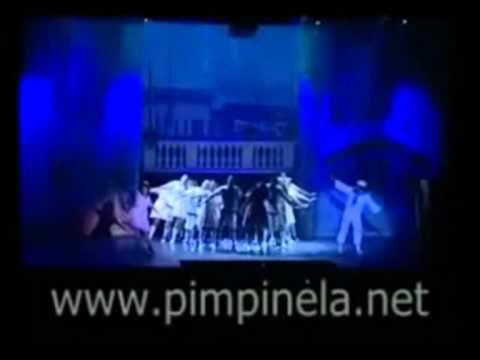 pimpinela-30-aÑos-de-exitos-parte-3