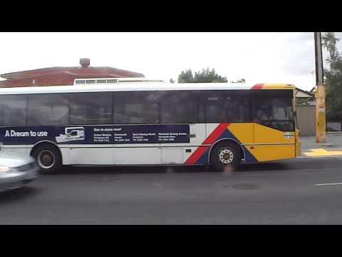 Man sl200 adelaide public transport doovi for 123 adelaide terrace perth