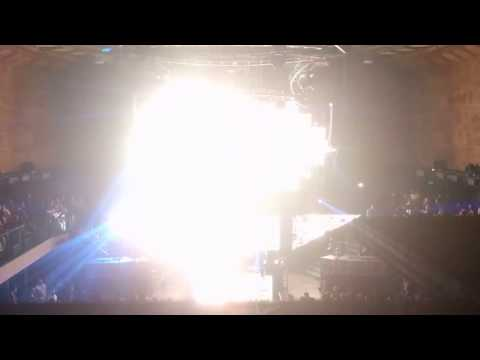 Nero - Live @ Exchange LA 2017  - First 30 minutes