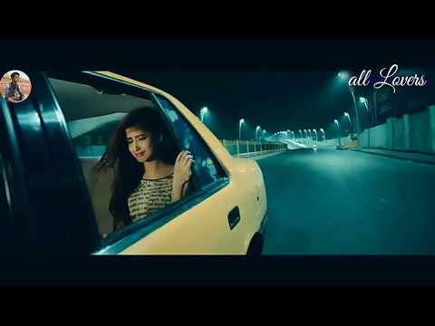 chod-diya-wo-rasta- -chhod-diya- new-whatapp-status-video-2018