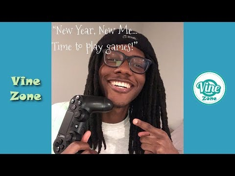 Funny Hardstop Lucas Vines & Instagram Videos 2019 - Vine Zone✔