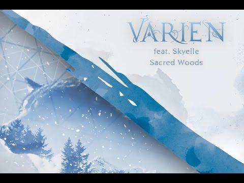 varien sacred woods