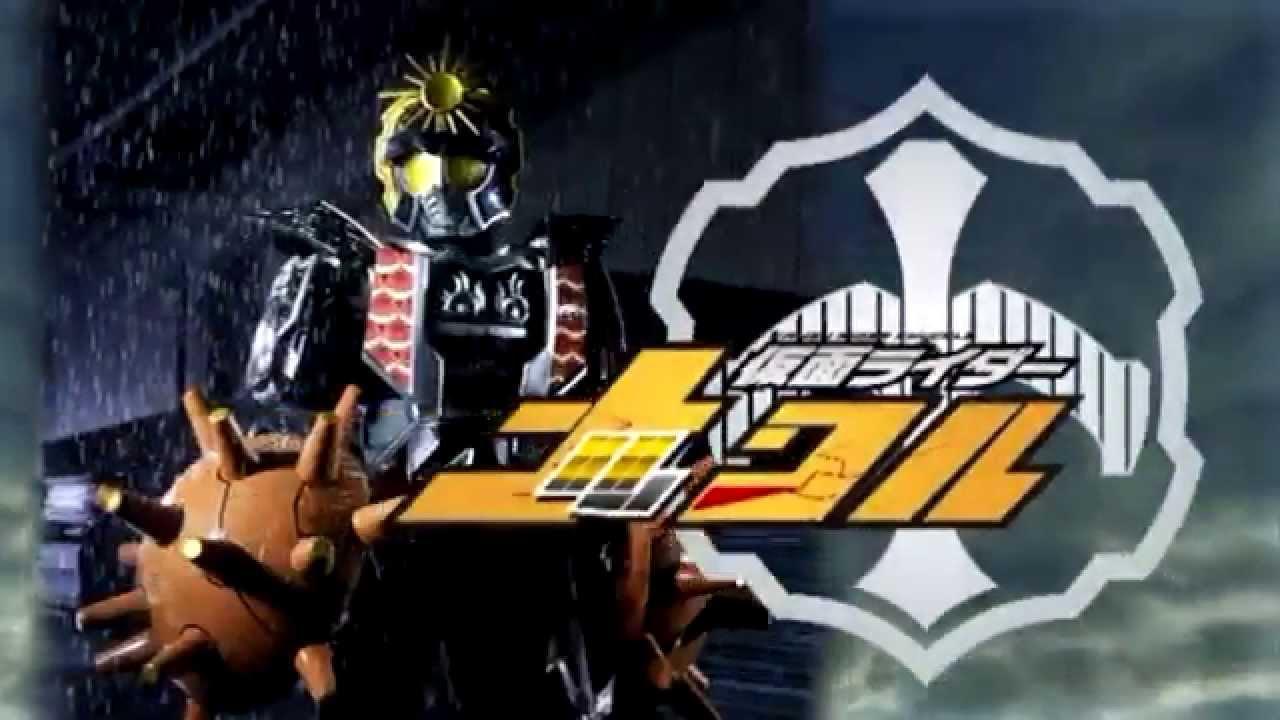 「鎧武/ガイム外伝 仮面ライダーナックル」の画像検索結果