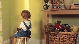Наказывать или не наказывать ребенка. Психолог Александр Колмановский