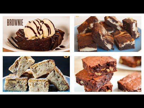 4-brownies-de-chocolate.-recetas-muy-fÁciles
