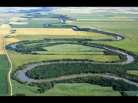 King Kurlee - Red River