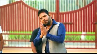 Kanth Kaler | Ambedkar | Brand New Full Bhajan 2013