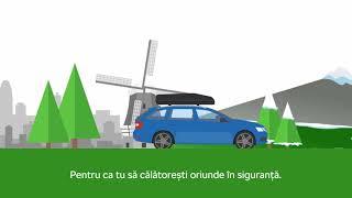Verificare iarna - Autoworld Skoda Service