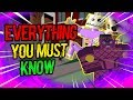 Download Video EVERYTHING YOU MUST KNOW! ⭐️ | PROJECT JOJO | ROBLOX MP4,  Mp3,  Flv, 3GP & WebM gratis