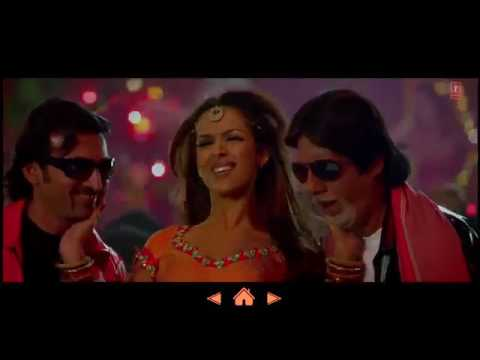 @OFFICIAL Best ITEM SONGS of BollywoodDevil Song Ghagra Fevicol