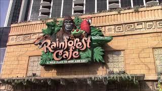atlantic city caesars casino 2017