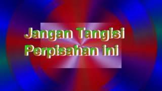 Download lagu Lagu Perpisahan TKI dan TKW Kisah Nyata MP3