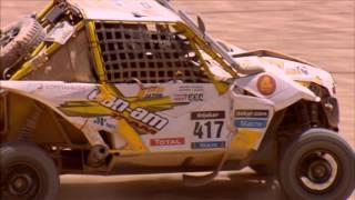 Video Dakar 2014 - #417 Pavel Loginov \ Igor Petenko download MP3, 3GP, MP4, WEBM, AVI, FLV Juli 2018