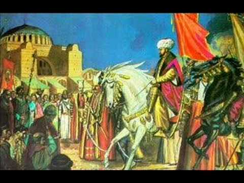 Osmanli imparatorlugu ottoman empire youtube - What is an ottoman used for ...