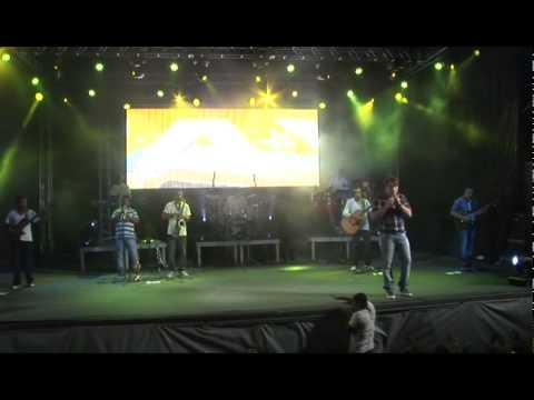 tayrone cigano audio do dvd 2012 em petrolina completo