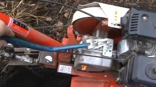 Craft: мб-23 нева не включаются передачи правильно носить термобелье