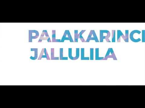 Merise Merise | Lyric Video | #pellichoopulu | Feature Film | Ritu Varma | Vijay Deverakonda