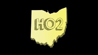 Highlight On Ohio - Don Plusquellic