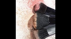 hqdefault - Dirty Makeup Brushes Cause Acne