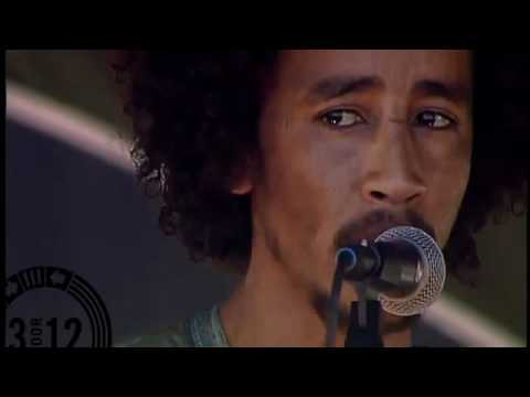 Tamikrest - Aratan N Tinariwen
