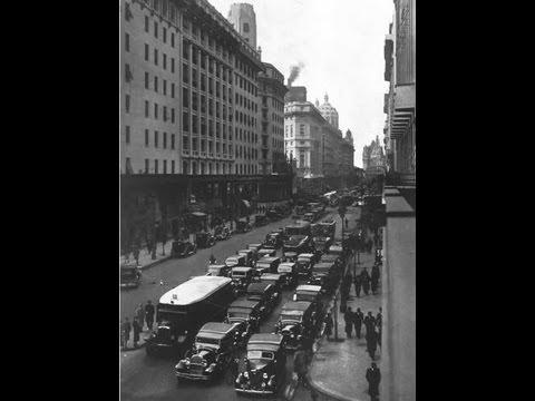 Buenos aires de 1930 argentina producciones vicari juan for Puertas de aluminio buenos aires